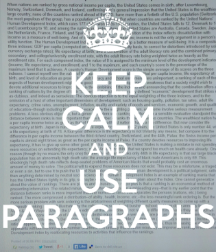 keep-calm-and-use-paragraphs-11.png